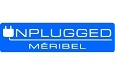 Meribel Unplugged