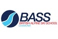 British Alpine Ski/Snowboard School (BASS)