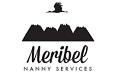 Meribel Nanny Services