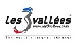 Les 3 Vallees