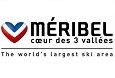 Meribel Official Website